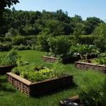 Orto Giardino Montello