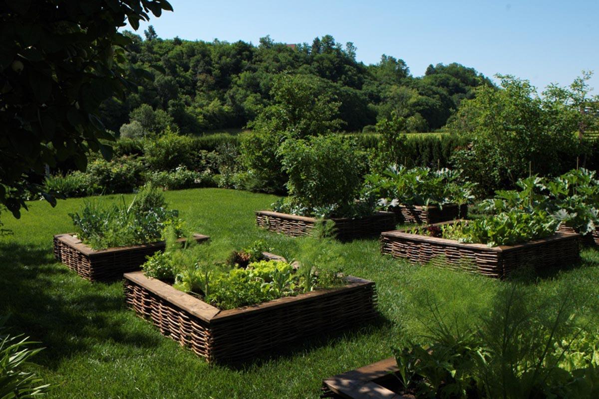 orto giardino montello kristian buziol