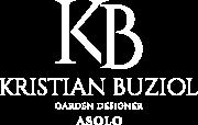 Kristian Buziol
